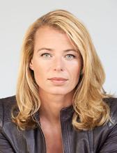 Ulrike fink